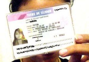 Fatima, « J'ai le droit à ma naturalisation »