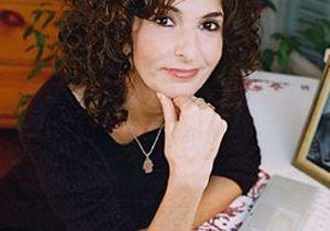 Geneviève Brisac, écrivain