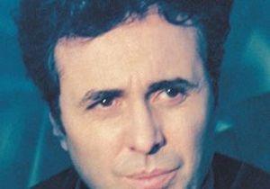 Gilbert Melki, comédien
