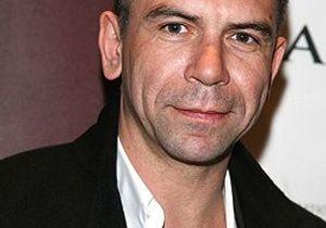 Philippe Torreton, comédien
