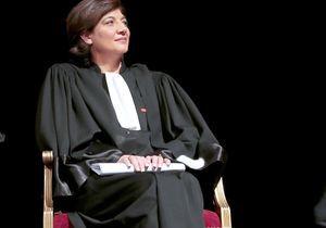 Avocates d'exception : le combat de 20 femmes pour la justice