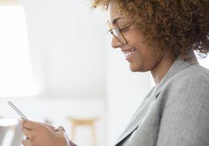 Concentration et Smartphone : les 5 chiffres qui vont vous étonner