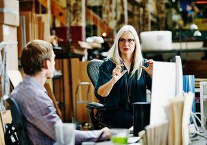 Egalité au travail : 30 exemples à suivre