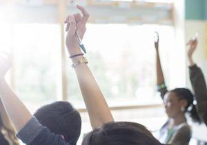 Egalité au travail : ce qu'en pensent les jeunes femmes de l'école de la 2ème chance de Roubaix
