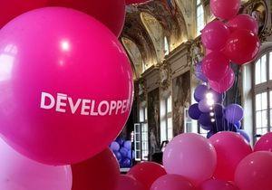 ELLE Active à Toulouse : conseils pratiques et témoignages inspirants au rendez-vous