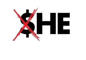 Femmes au travail : 20 affiches pour dire stop aux inégalités