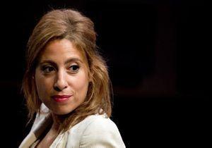 « Femmes en Or 2015 » : découvrez le palmarès