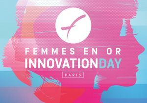 Femmes en Or, Innovation Day : le palmarès