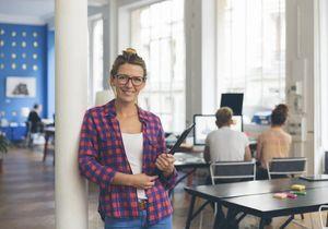Formation professionnelle : ce qui pourrait changer pour les femmes