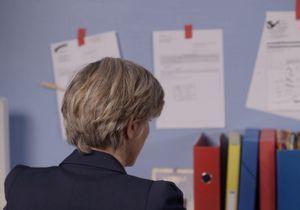 Harcèlement sexuel au travail : un documentaire bouleversant pour dénoncer ce fléau