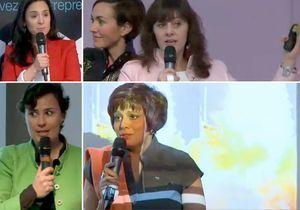 Journée de la femme digitale : être actrice du changement