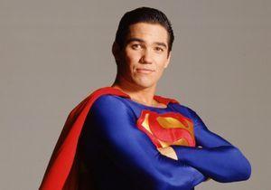 La petite souris, Superman ou Buffy contre les vampires, découvrez le salaire de 10 personnages fictifs !