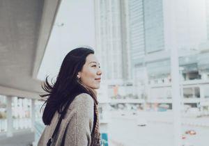 Les femmes s'expatrient de plus en plus: nos conseils pour se lancer