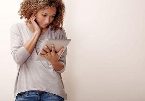 Ne ratez pas la première Journée de la femme digitale