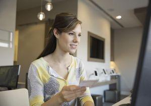 Pourquoi les assureurs séduisent enfin les femmes