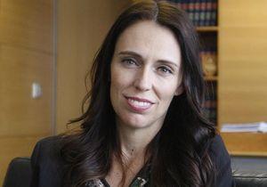 « Quand a été conçu le bébé ? » : la question hallucinante posée à la Première ministre néo-zélandaise, Jacinda Ardern