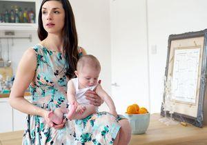 Réforme du congé parental : déception et scepticisme