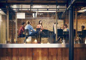 Rendre le monde du travail plus mixte : les propositions de 25 réseaux économiques