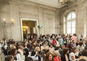 Inscrivez-vous vite : le Forum ELLE Active revient à Bordeaux le 28 septembre !
