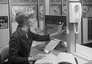 « Travail égal, salaire égal » : 40 ans après