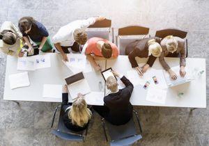 Travail : le physique, toujours un critère de discrimination