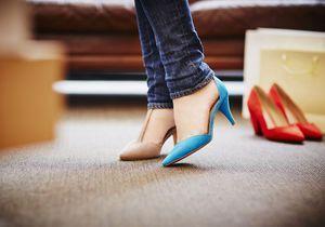 Avoir confiance en soi au travail : vos astuces mode et beauté