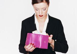 Parler d'argent au boulot : pourquoi les femmes bloquent ?