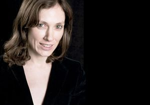 Claire Léost décrypte le blues des working girls