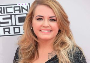 La vie en clics d'Anna Todd, l'auteure d' « After »