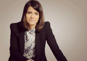 La vie en clics de Brigitte Cantaloube, de Yahoo!