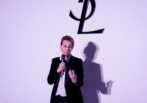 La vie en clics de Charlotte Franceries, Directrice générale France d'Yves Saint Laurent Beauté