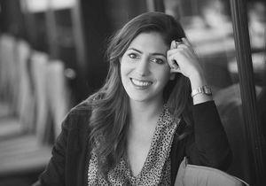 La vie en clics de Stéphanie Pelaprat, la boss énergique de Restopolitan