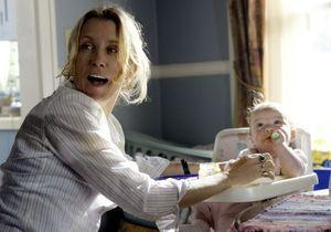 7 bonnes raisons d'embaucher une mère de famille