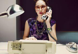 10 conseils pour s'habiller au travail