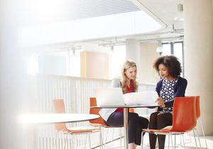 10 nouvelles pistes pour trouver un job