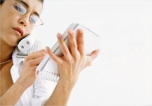 8 conseils pour rester concentrée au boulot