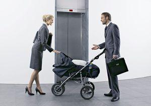 Couple + travail : s'épauler, la clé de la réussite