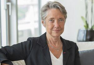 Elisabeth Borne : qui est la boss de la RATP ?