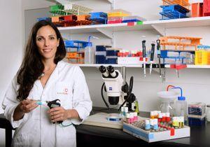 Femmes et sciences : les 20 chercheuses à suivre