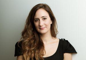 La vie en clics de Céline Lazorthes, la reine des cagnottes avec Leetchi