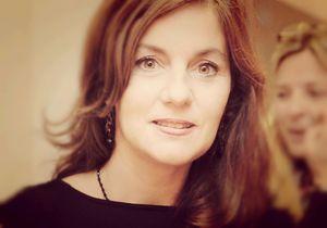 La vie en clics de Delphine Remy-Boutang
