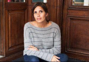 La vie en clics de Morgane Sézalory, la fondatrice de Sézane