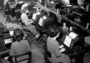 Mode d'emploi: comment bien s'entendre avec ses collègues?