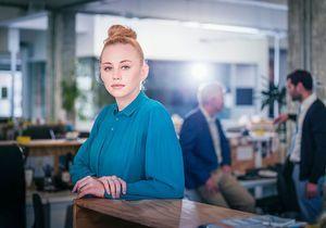 Mode d'emploi: comment devenir manager?