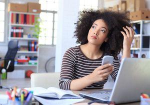 Mode d'emploi pour apprendre à mieux gérer ses mails