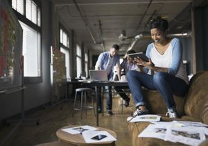 Start-up : les conseils pour vous lancer