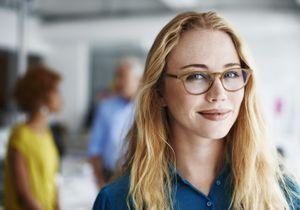 Travail : comment donner confiance aux jeunes diplômées ?