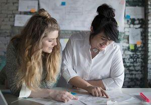 Trouver son mentor : la clé pour progresser au travail ?