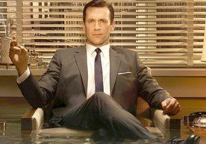 Votre manager est-il toxique ?