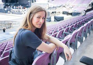 Manuel Valls et Anne Gravoin se séparent : (re)découvrez le portrait de la violoniste